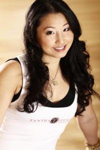 Crystal Lai