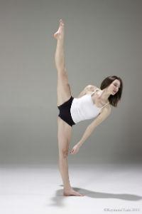 Julianne Chapple