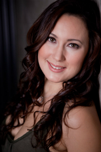 Rachel Noemi