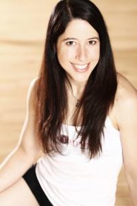 Veronica Solimano