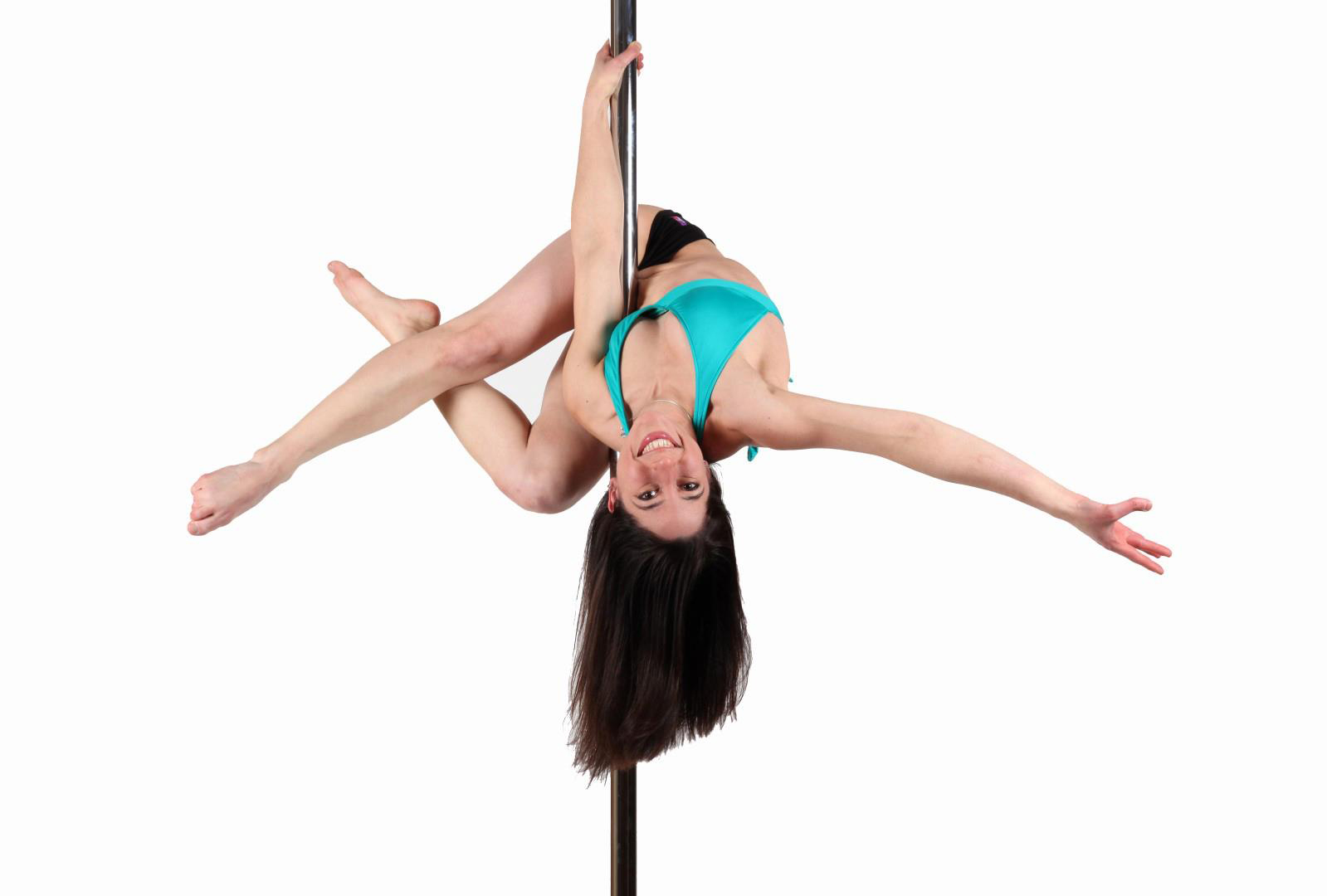 Names of Pole dancing positions pictures