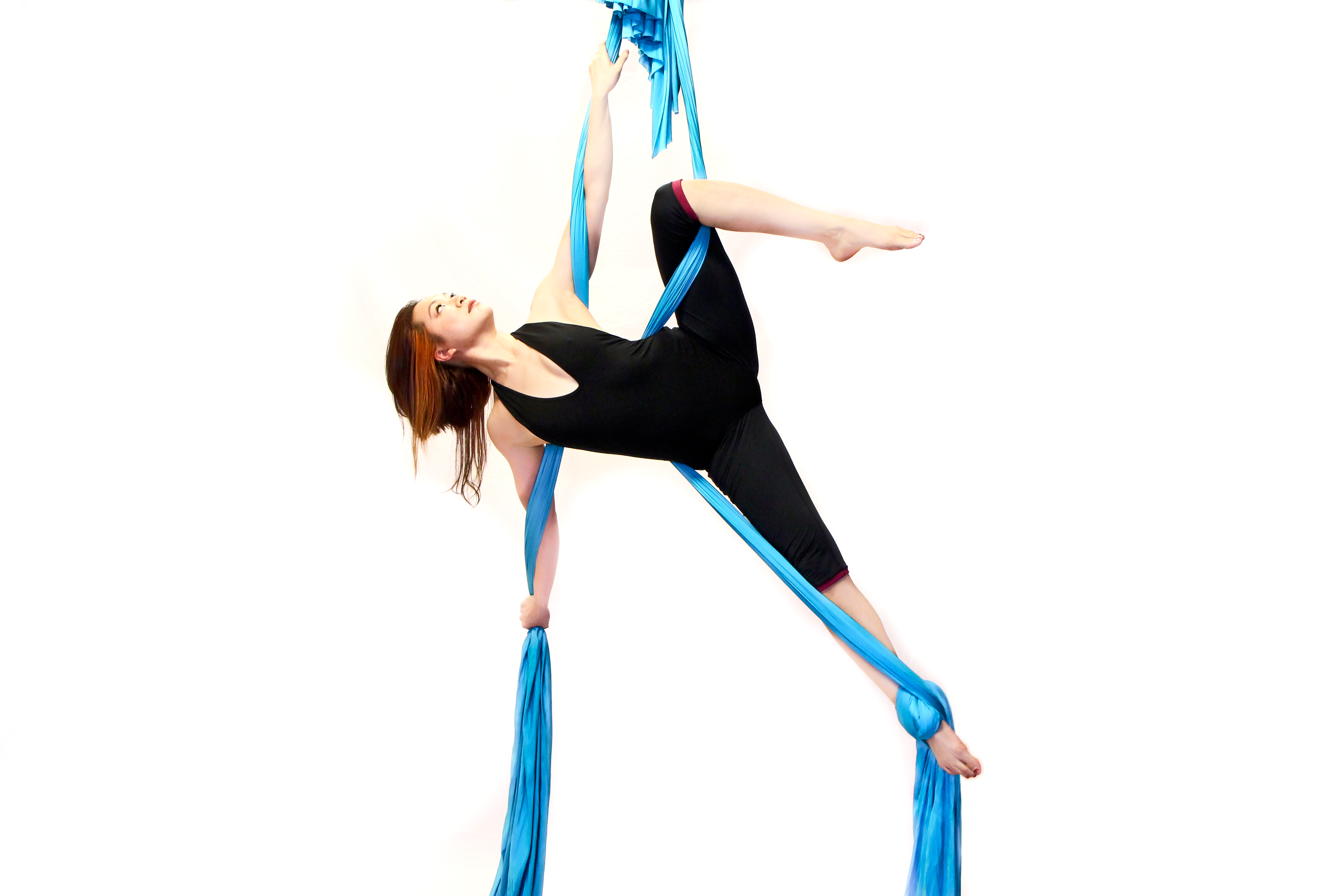 aerial silks at tantra fitness what is aerial arts  part 1   tantra fitness  rh   tantrafitness