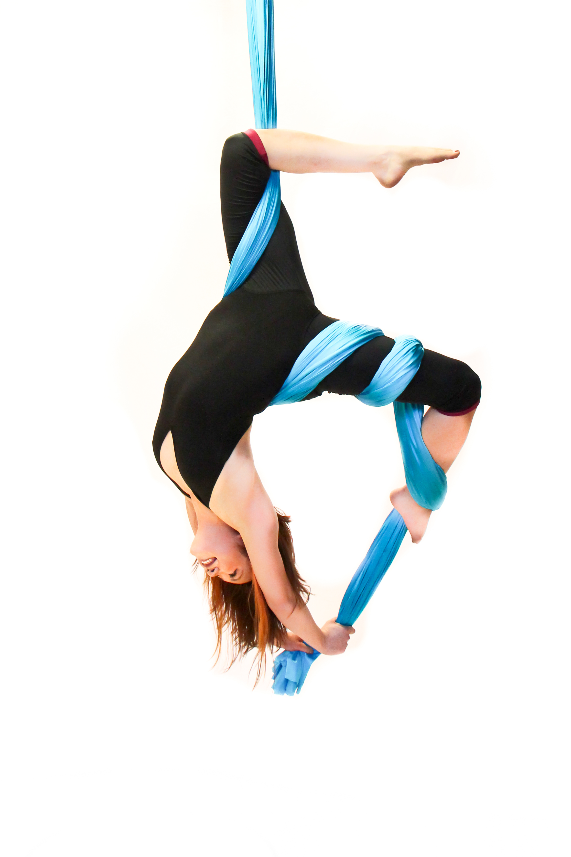 aerial hammock lab  aerial hammock lab is a nonprogressive course offering a variety of advanced hammock skills  students must  plete level 1 first  what is aerial arts  part 2   tantra fitness  rh   tantrafitness