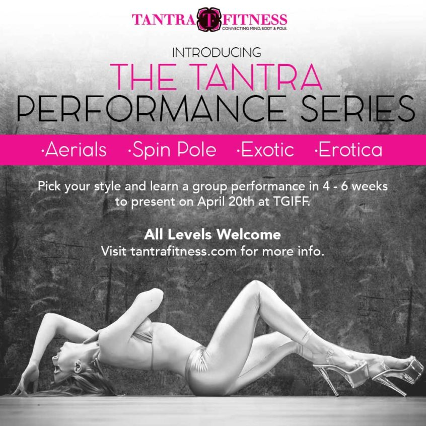 Tantra-Fitness-Performance-Series-846x84